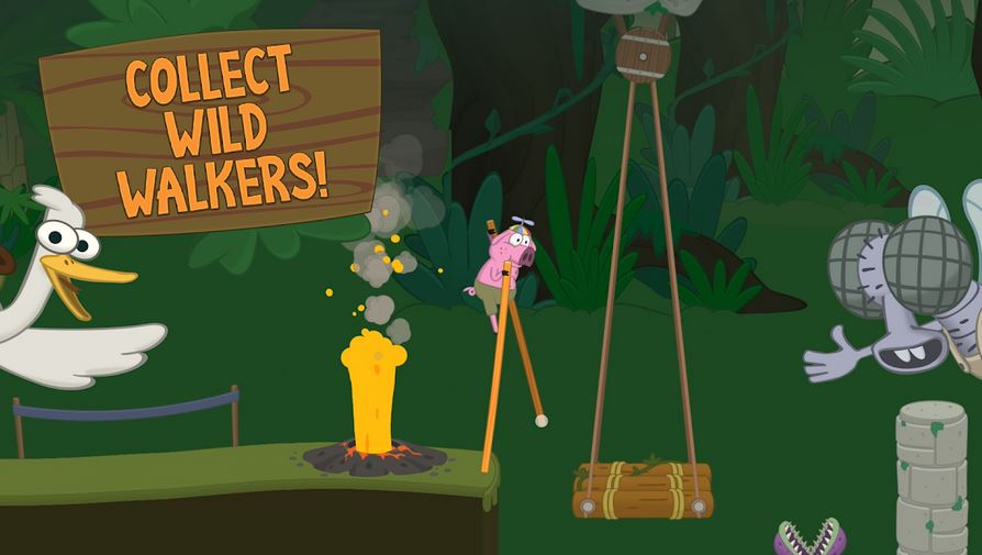 Download Walk Master MOD APK 2