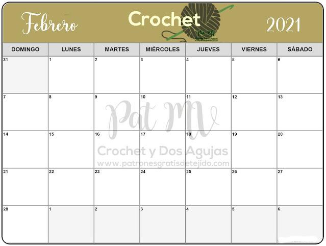 calendario-mes-por-mes-para-descargar