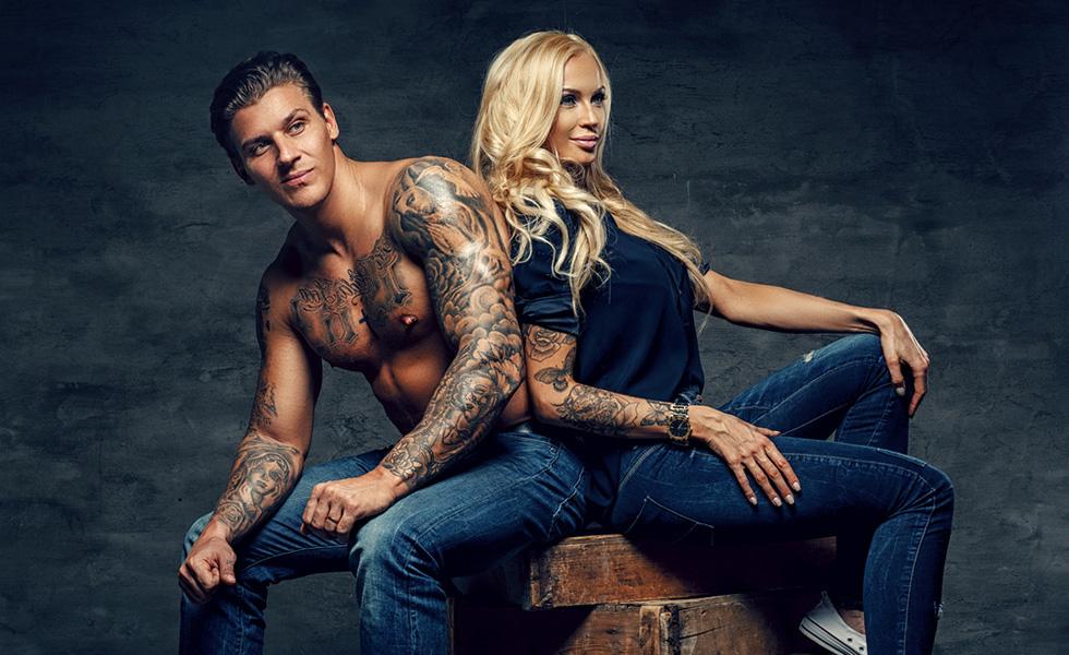 personas-con-tatuajes