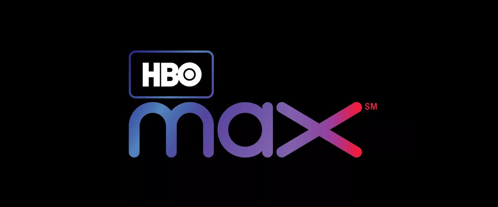 HBO Max - czy nadchodzi nowy lider rynku VOD?