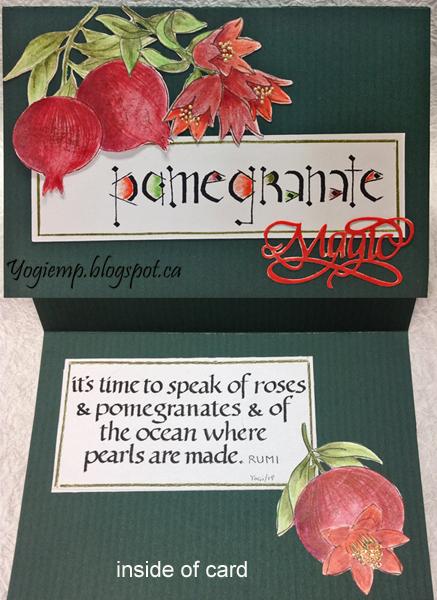http://www.yogiemp.com/HP_cards/MiscChallenges/MiscChallenges2019/Oct19_TopFoldPomegranate_Magic_It'sTimeToSpeak_Rumi.html