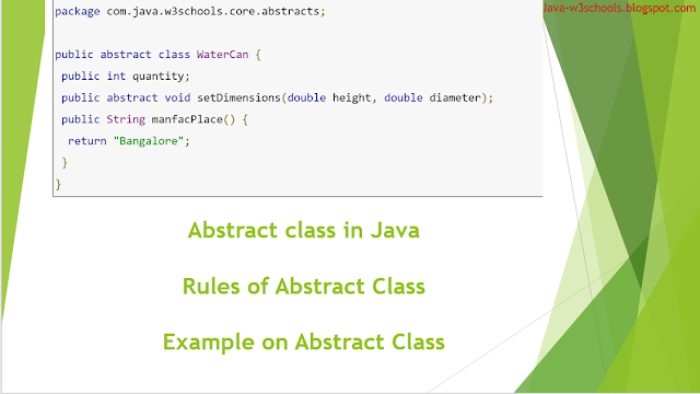 abstract_class