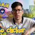 Pokemon go : Taper les raid sans cliquer