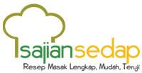 http://www.sajiansedap.com/recipe