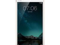 Vivo V3 Max PD1523F Firmware Download