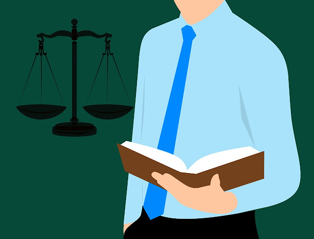 What Should You Know Before Hiring a Personal Injury Lawyer?