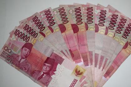 Cari Pinjaman Tanpa Agunan di Medan? Kunjungi Bank Berikut