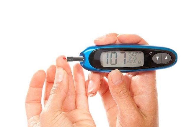 Mengendalikan Gula Darah - Hormon Insulin