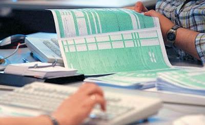 «Φορολογικές αλλαγές και Φορολογικές δηλώσεις» -  Σεμινάριο σε Ιωάννινα και Ηγουμενίτσα