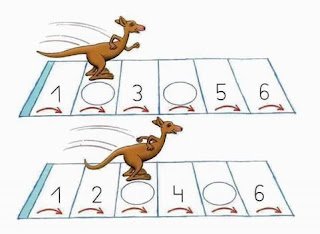 20140109 307884676289013 7367506216847419335 n - أوراق عمل رياضيات رائعة للأطفال