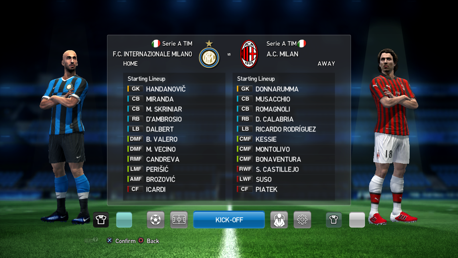 pes id ui patch   released  pes id ui official website