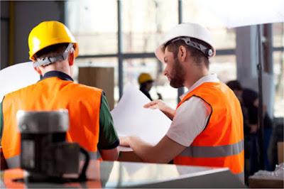 Jasa Instalasi listrik Blora Jawa Tengah Service dan Pasang Baru