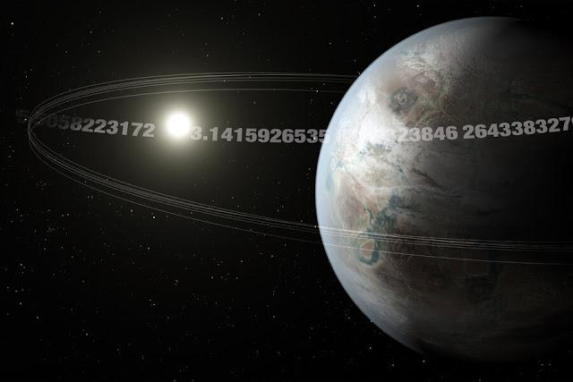 Planeta Pi K2-315b