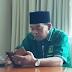 Targetkan 4 Kursi Di Pileg 2024, Mhd Ridwan Siap Maju Menjadi Ketua DPC PPP Kota Binjai