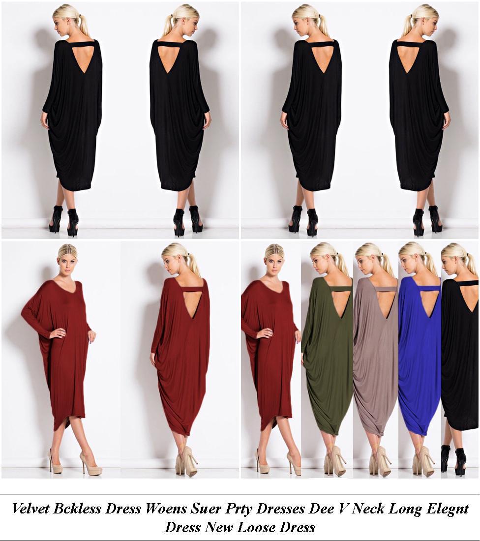 Dress Shirt Collar Styles - Fashion And Friends Online Shop Hrvatska - Vintage Stores Singapore