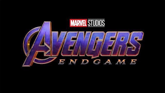 Russo Brothers Dedahkan Shot Kegemaran Di Dalam Avengers: Endgame