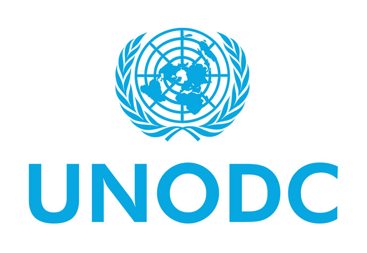 United Nations Office on Drugs and Crime Recruitment 2018