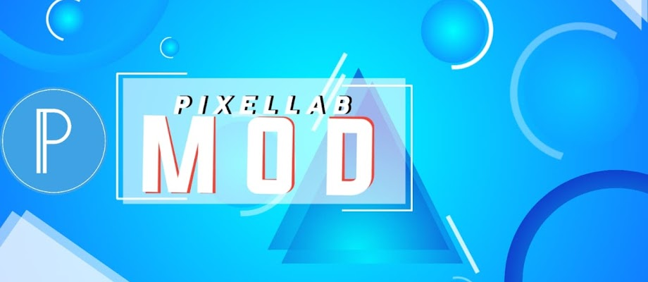 Free Download Pixellab MOD Costum Theme and Fonts