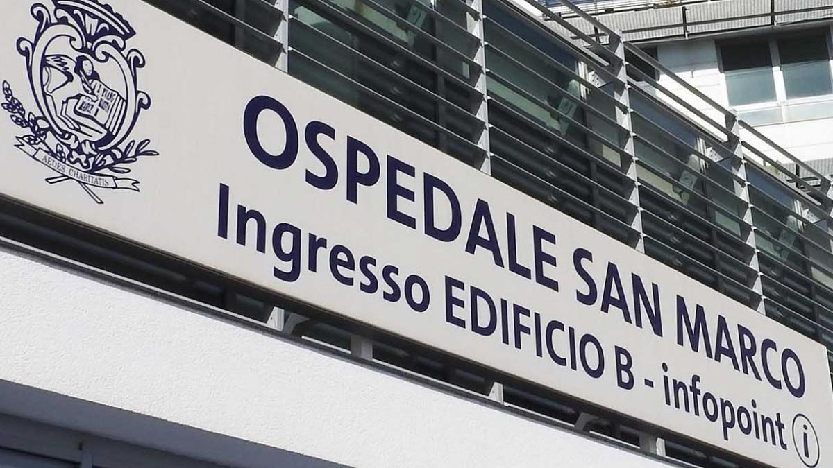 Il Policlinico di Catania invita alla donazione del plasma iperimmune