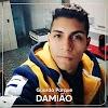 Prefeitura de Sete Barras emite nota de pesar pelo falecimento do jovem DAMIÃO