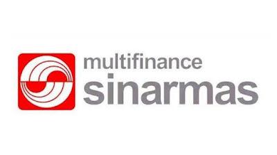 Informasi Lowongan Sinarmas Multifinance Bagi Anda yang mempunyai kemampuan komunikasi, dan analisa yang baik serta semangat tinggi. Segera bergabung dan maju bersama kami, Sinarmas Multifinance Cabang Kudus. Poisis yang dibutuhkan :