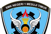DAFTAR NILAI PAS GANJIL 2019 DPK.2   SMKN 1 MESUJI TIMUR