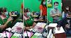 Inireklamong Barangay Kapitana na namimili ng bibigyan ng ayuda, sinugod ng DILG
