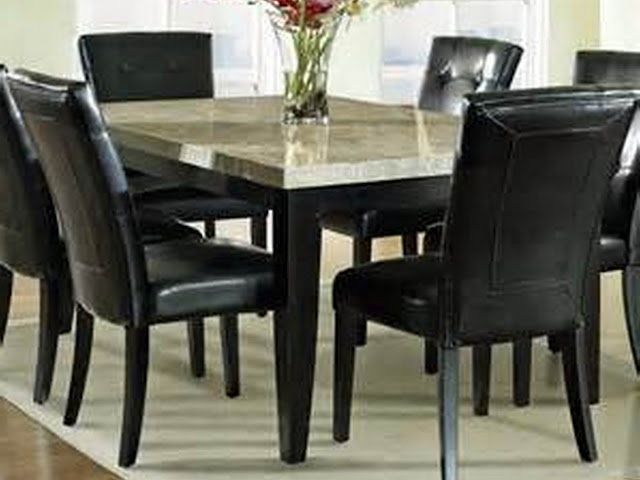cheap dining room sets under 100