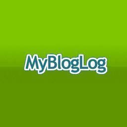 My Blog Log