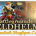 Battlegrounds of Eldhelm 3.16.5 PC Game Full Download
