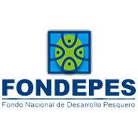 CONVOCATORIA FONDEPES