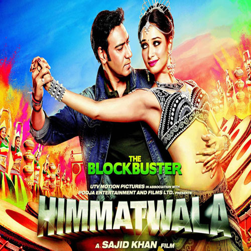 Mp3 Taki Taki Rumba Full Song Download: Himmatwala Movie Mp4 Hd Song