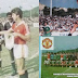 Kisah Manchester United Minum 'Tapai' Selepas Perlawanan Persahabatan Dengan Sabah.