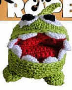 http://www.ravelry.com/patterns/library/om-nom-cut-the-rope-2