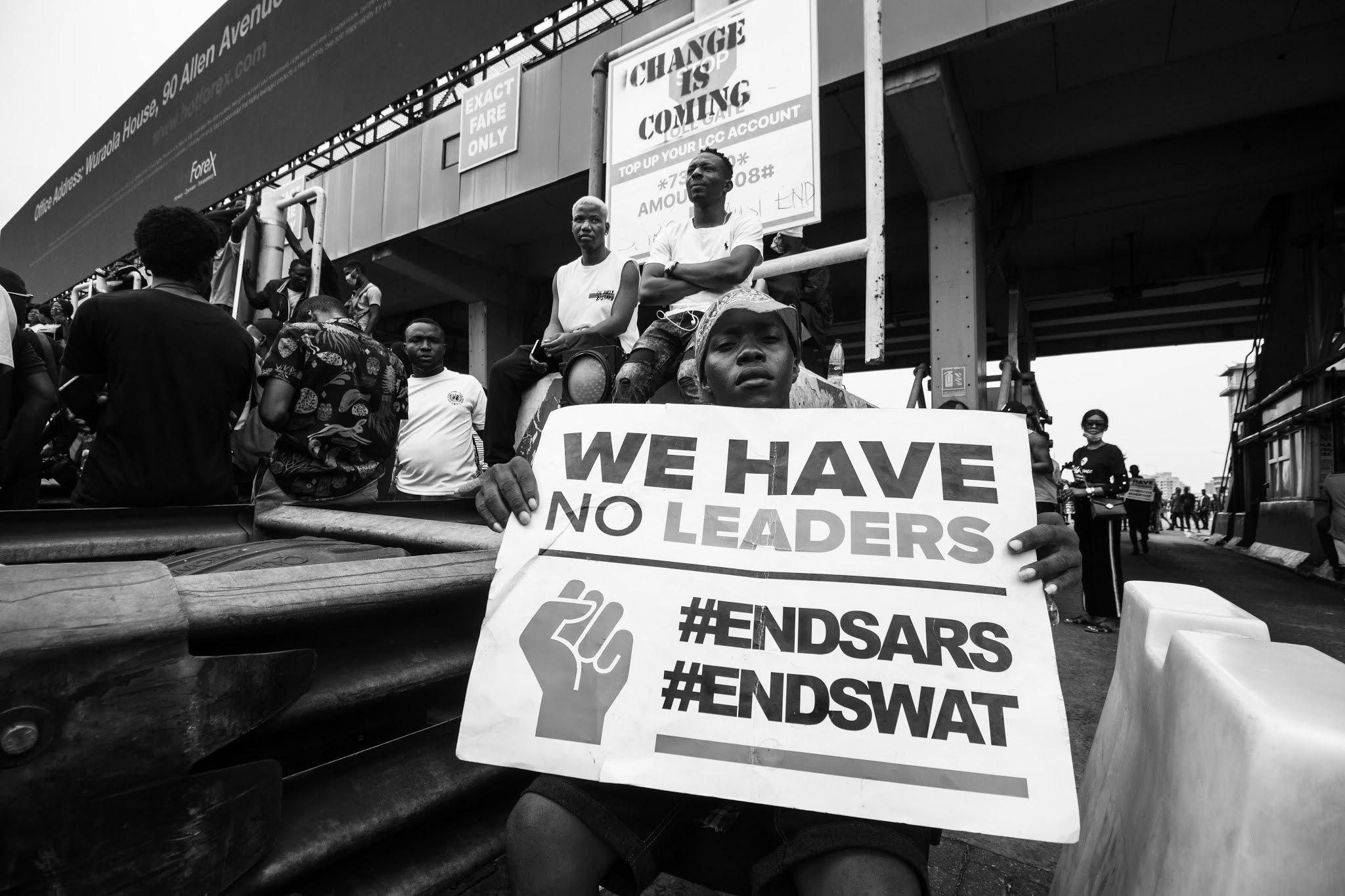 Foto de Nengi Nelson | Lagos, Nigeria | unsplash.com