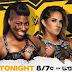WWE NXT 04.11.2020 | Vídeos + Resultados