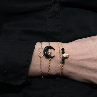 bijoux-francais-faits-mains