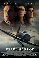 Pearl Harbor (2001) Dual Audio [Hindi-English] 720p BluRay ESubs Download