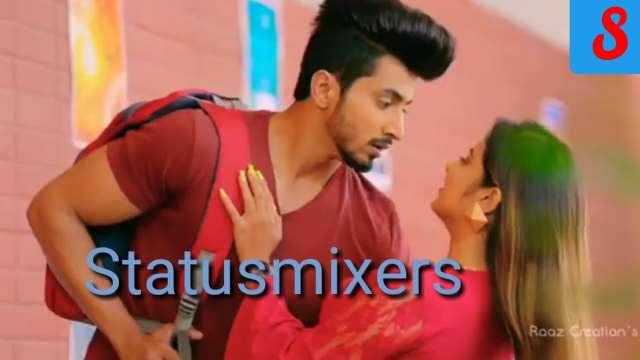 👌 New Romantic Love Status in bangla। বাংলা রোমান্টি লাভ এস্টাটাস। Love Status.