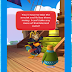 Aventuras do Rockhopper | EP.6 Trailing Along