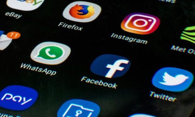 Social media users more likely to believe misinformation