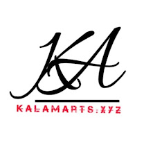 KalamArts