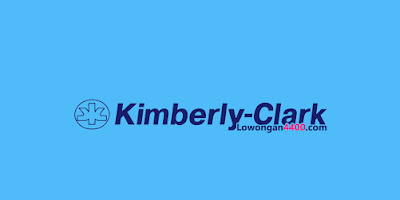 Lowongan Kerja PT. Kimberly Clark Indonesia Jababeka