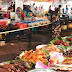Peluang Usaha Kuliner yang Laris di Bulan Ramadhan