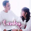 Lirik Lagu Dengan Caraku - Wandra ft Jihan Audy