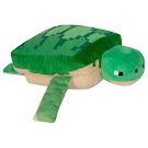 Minecraft Sea Turtle Jinx 11.5 Inch Plush
