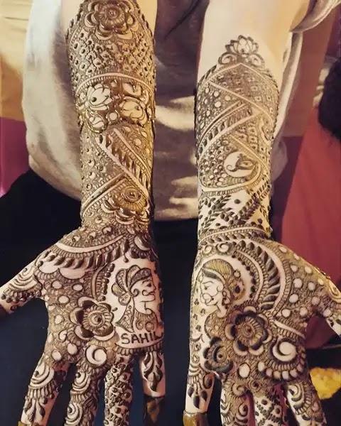 dulhan-dulha-arts-for-full-hand-henna