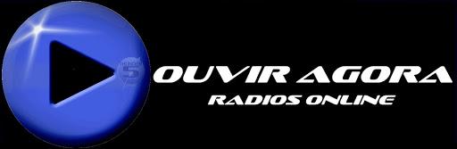 Ouvir Agora Radios Online