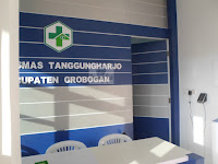 Pesan Furniture Kantor Harga Terjangkau di Semarang