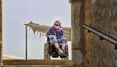 3-dampak-kelainan-anak-berkebutuhan-khusus